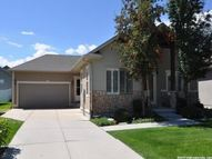 5207 W Swift Water Way West Jordan UT, 84081