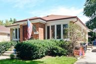 409 North Catalpa Avenue Itasca IL, 60143
