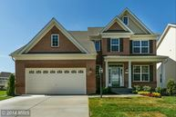 715 Highland Meadows Drive Gambrills MD, 21054