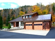 134 Glen Rd Gorham NH, 03581