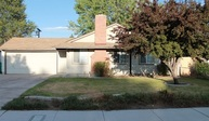 1208 Probasco Way Sparks NV, 89431