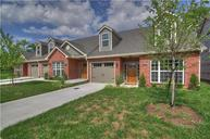3046 Whitland Crossing Nashville TN, 37214