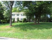 17 Esther Drive Milford MA, 01757