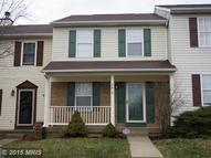 2815 Crestwick Pl District Heights MD, 20747