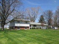 6180 Tracht Drive Galion OH, 44833