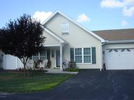 6 Alvira Court Allenwood PA, 17810