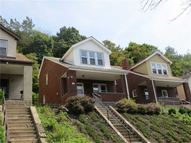 233 Clearview Avenue Crafton PA, 15205