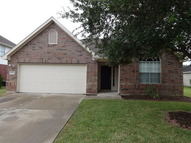 1605 Oak Point Court Pearland TX, 77581