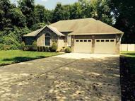 927 Orchard Drive Proctorville OH, 45669