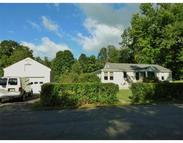 4 Park St Russell MA, 01071