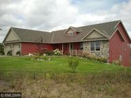 11310 Mcgraw Lane Little Falls MN, 56345