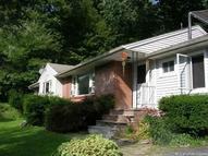 39 Fox Den Road Saugerties NY, 12477