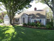 5 Shirley Dr South Chatham MA, 02659