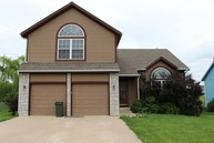 713 Derby St. Raymore MO, 64083