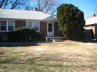 2425 S. Ellis Wichita KS, 67216