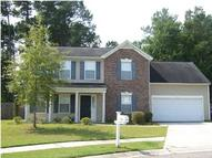 305 Jamestown Drive Summerville SC, 29483