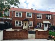 105-25 63rd Dr Forest Hills NY, 11375
