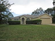3081 Se Forghun Avenue Palm Bay FL, 32909