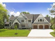 6605 Parkwood Road Edina MN, 55436