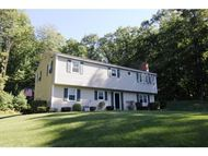 67 Bedard Avenue Derry NH, 03038