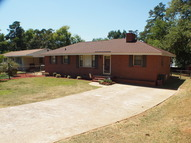 133 Belair Road North Augusta SC, 29841