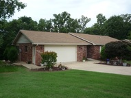 62 High Ridge Court Midway AR, 72651