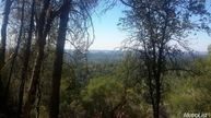 13 Acre Bear Mountain Rd Greenwood CA, 95635