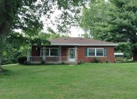 9077 Evergreen Dr Florence KY, 41042