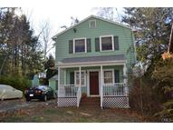 23 Scholz Road Monroe CT, 06468
