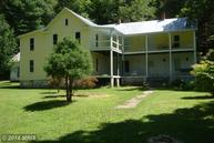 0 County Route 16 Yellow Spring WV, 26865