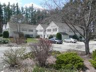50 Brookside Drive P-5 Exeter NH, 03833