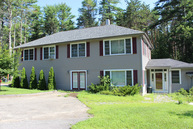 538 Middle Road Dover NH, 03820