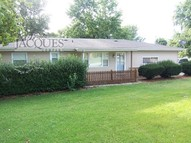 823 S Mission Springfield MO, 65809
