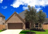 29310 Crested Butte Katy TX, 77494