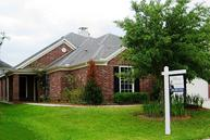6019 Marble Hollow Ln Katy TX, 77450