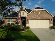 118 Springshed Montgomery TX, 77316