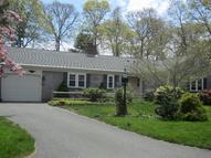 11 St Andrews Way South Yarmouth MA, 02664