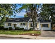 6 Hillcrest Rd Marlborough MA, 01752