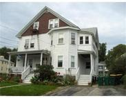 35 Maple Street #2 Norwood MA, 02062
