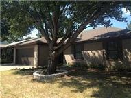 4307 Gentle Springs Drive Arlington TX, 76001