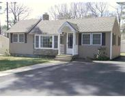 11 Carrie Street Lakeville MA, 02347