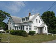 292 Route 28 West Harwich MA, 02671