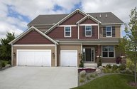 Crestwood Shoreview MN, 55126