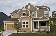 Stonebrier II Apple Valley MN, 55124