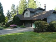 21534 21st Ave W Brier WA, 98036