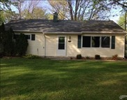 1335 Asbury Drive New Haven IN, 46774