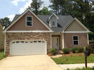 55 Magan Ct Porterdale GA, 30014