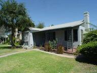 11431 See Drive Whittier CA, 90606