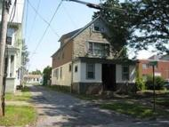 112 West Court Street Rome NY, 13440
