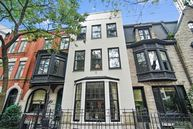 23 East Scott Street Chicago IL, 60610